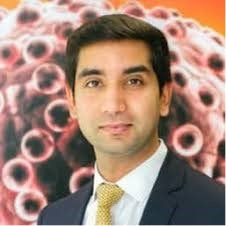 Akshay Peer TrackCel Binocs CGT Cell and Gene Therapy